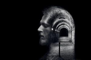 deep_consciousness_by_5h0a-d5mfnny (1)